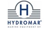 hydromar
