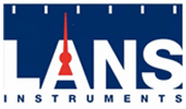 lans-instruments