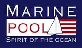 marine-pool