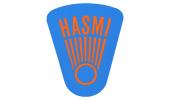 hasmi