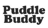 puddle-buddy