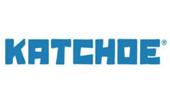 katchoe
